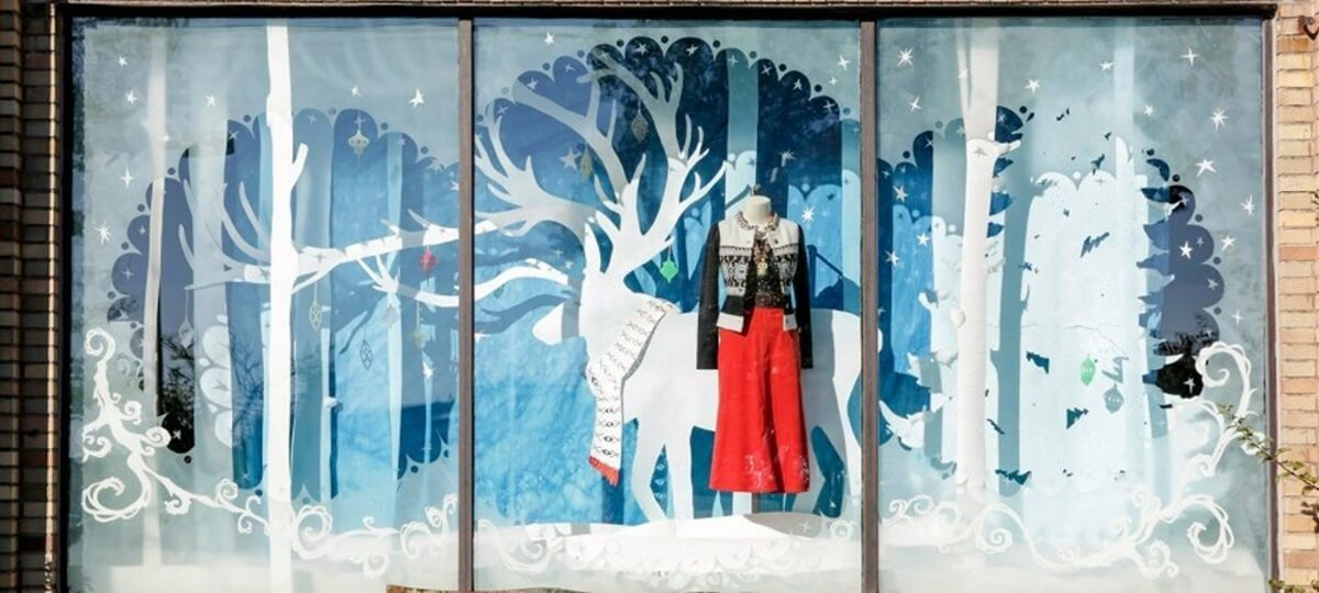 Winter Display Ideas To Fall In Love With Pop Fuel