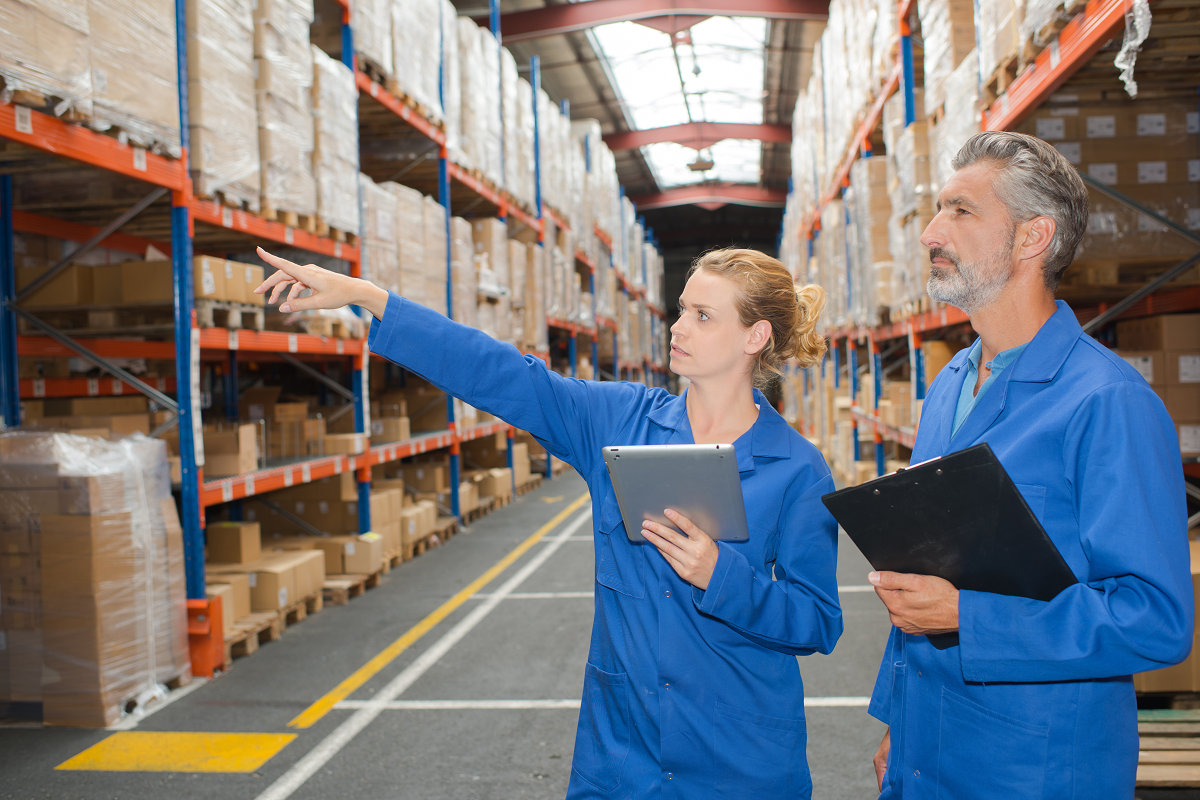 Supplier relationship management: 5 ways to build strong ...
